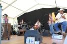 Trucker&Country Festival Interlaken 2015
