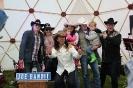 TV 3+ Hoffest_3